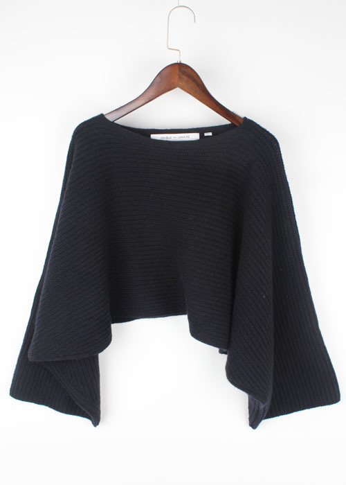 UNIQLO AND LEMAIRE  wool sweater