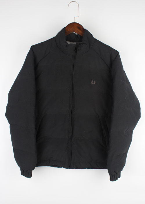 FRED PERRY down jacket