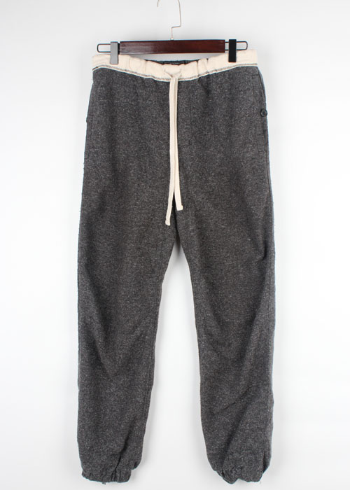 BEAMS+ jogger pants(~30)