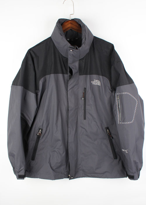 THE NORTH FACE Amplitude Triclemate jacket (gore-tex)