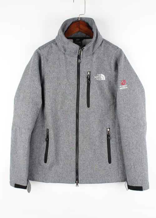 "THE NORTH FACE ""FLIGHT SERIES"" jacket"