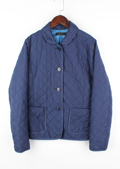 UNIQLO quilting jacket