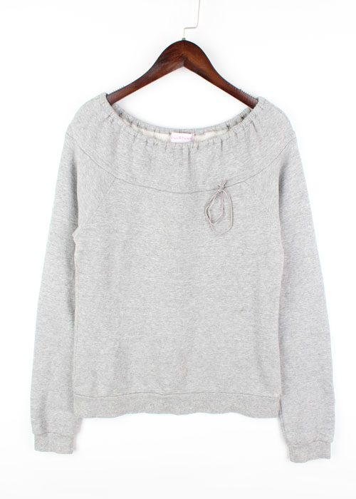 JILL STUART sweat shirts