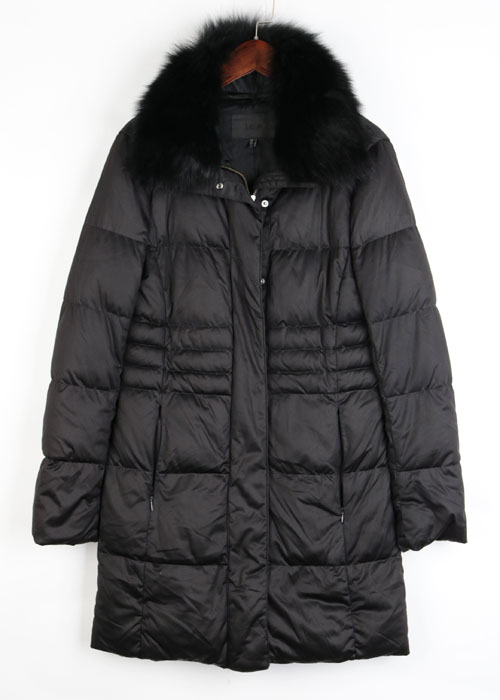 ICB down coat