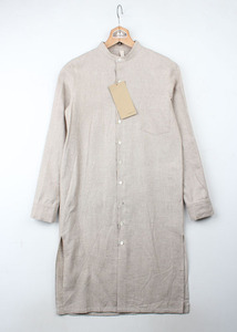 Alphonse linen shirts&one-piece 3(NEW)