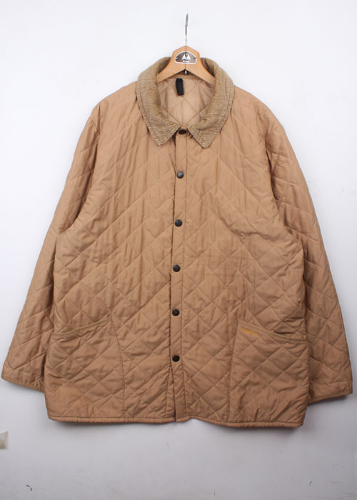 Barbour ESKDALE quilted jacket