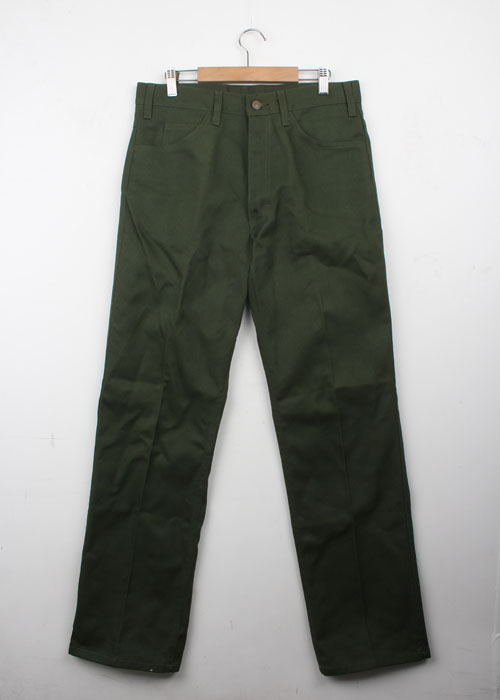 UNIFORM SOLUTIONS pants(31)