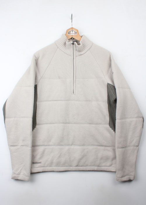 ACG by NIKE padding pullover knit