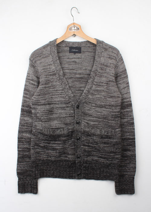 (+1)Collective knit cardigan