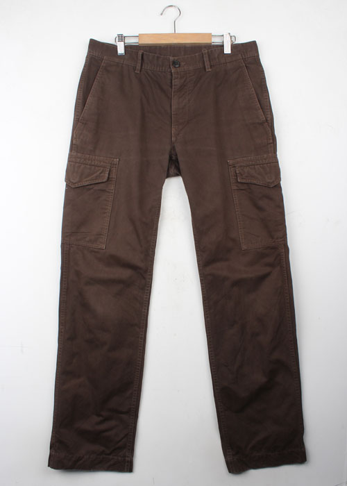 JOURNAL STANDARD  cargo pants(32)