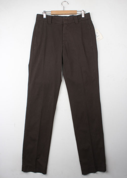 IVORY by INCOTEX INSIDE chino pants (30)