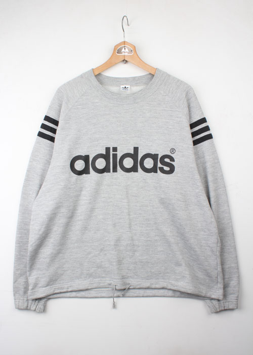 adidas sweat shirts