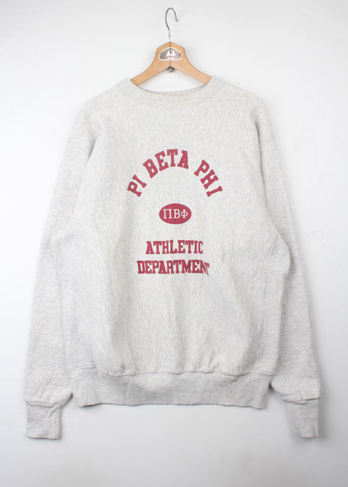 SOFFE SUPER SWEATS sweat shirts