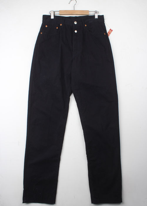 REPLAY pants(29)