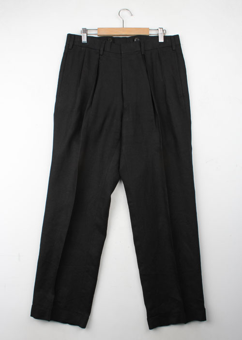 Polo by Ralph Lauren linen slacks(32)