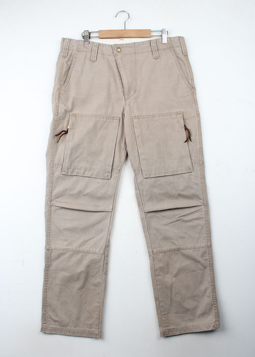 Lee union made pants(32)