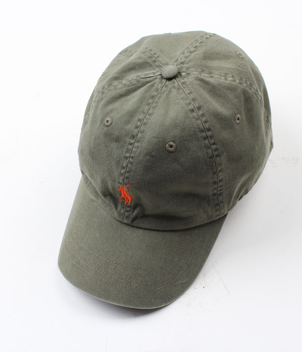 Polo by Ralph Lauren cap