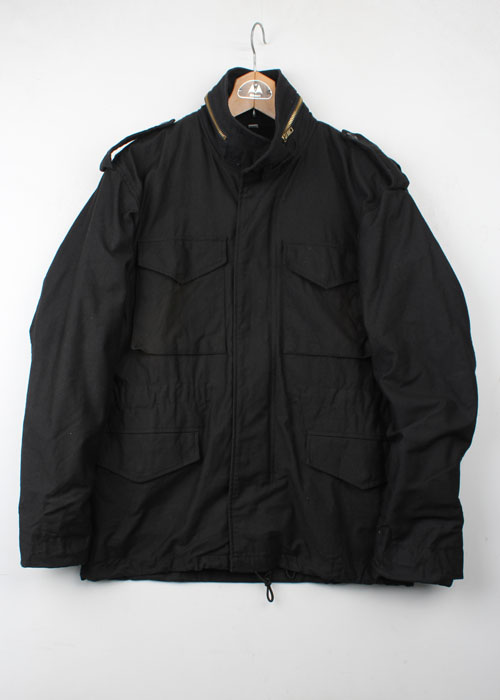YMCL KY. m-65 field jacket