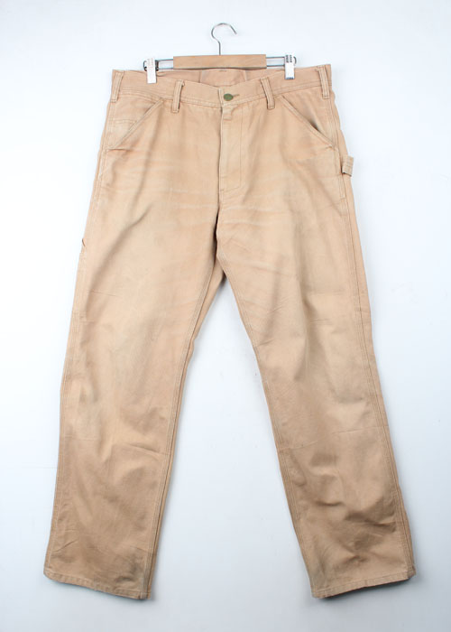 OSHKOSH work pants(34)