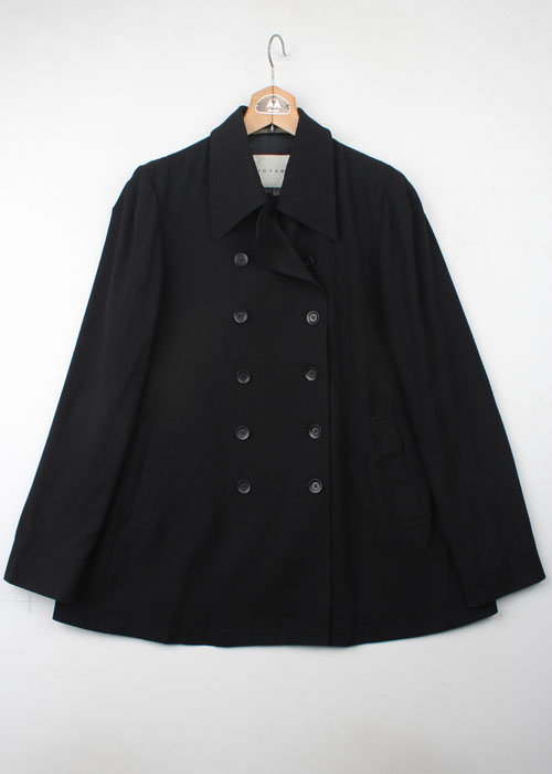 JIGSAW double button jacket