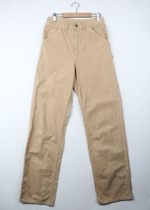 carhartt work pants(28)