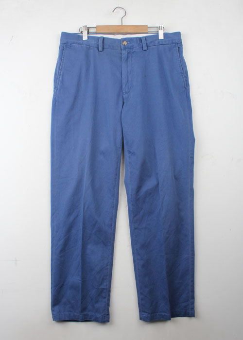 Polo by Ralph Lauren chino pants(34)