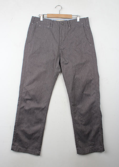GLOBAL WORK pants(32)