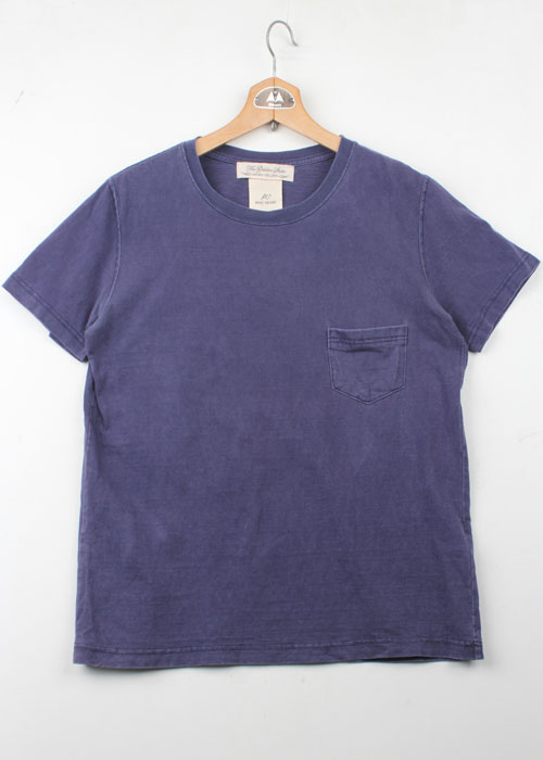 REMI RELIEF washed t-shirts