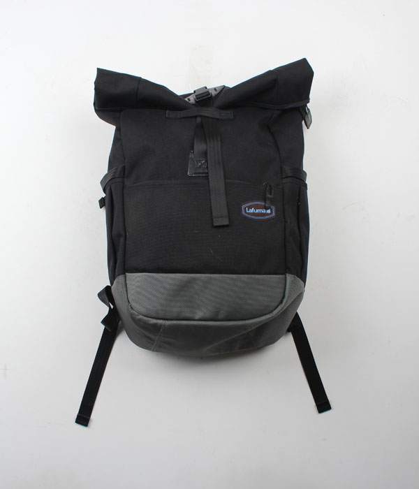 Lafuma gore-tax back pack