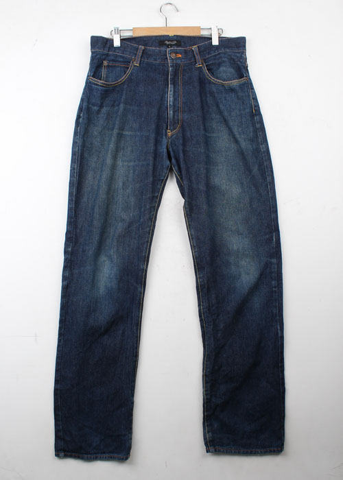 UNITED ARROWS denim pants(32)