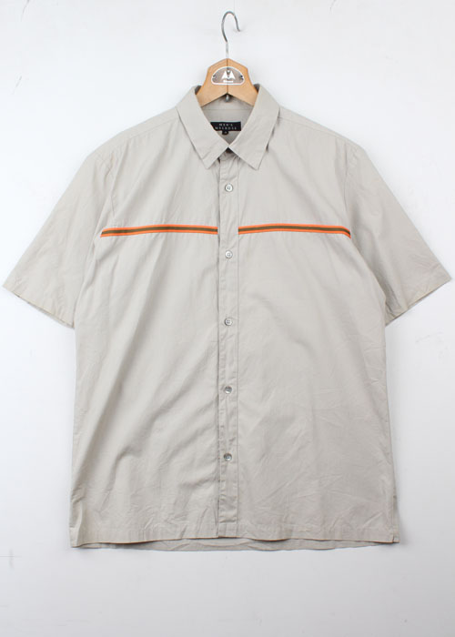 MEN'S MELROSE shirts