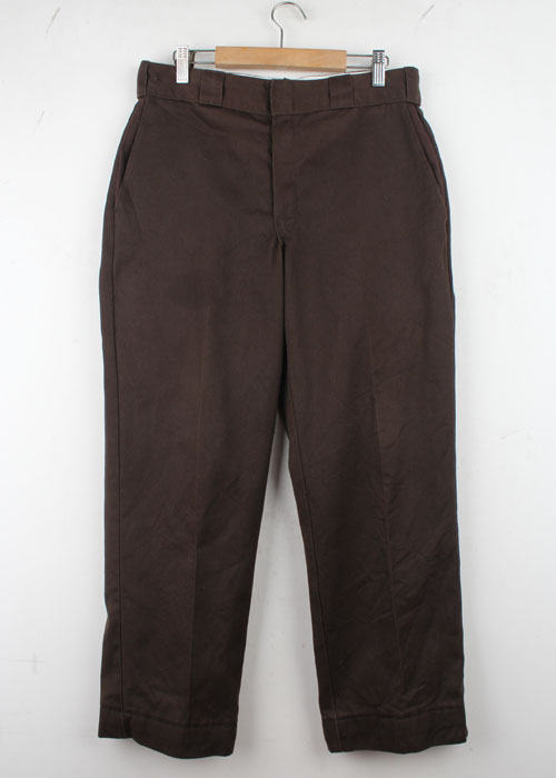 Dickies pants(31)