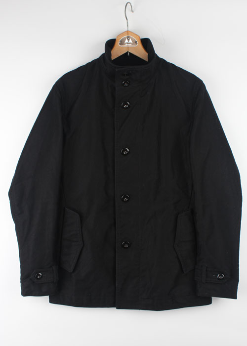 UNITED ARROWS BLUE LABEL coverall