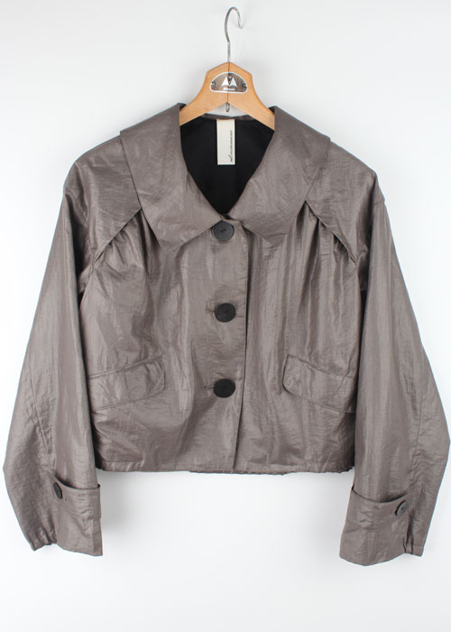 ril:commune jacket