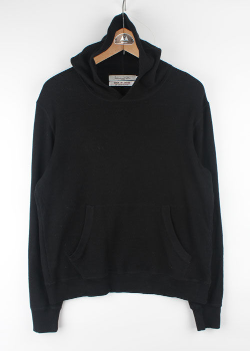 International Gallery BEAMS  hoodie