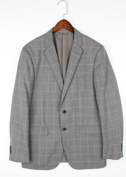 UNITED ARROWS blazer