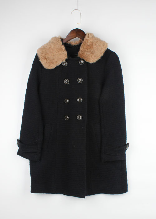 BLISS POINT coat