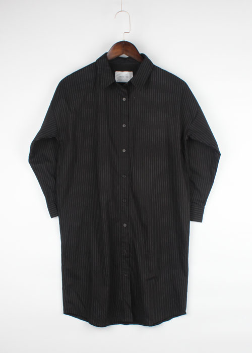 ARCHIVES shirts type one-piece