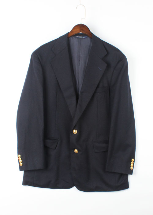 Polo by Ralph Lauren blazer (110)