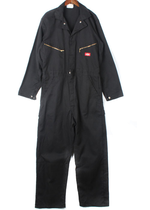 DICKIES all-in-one