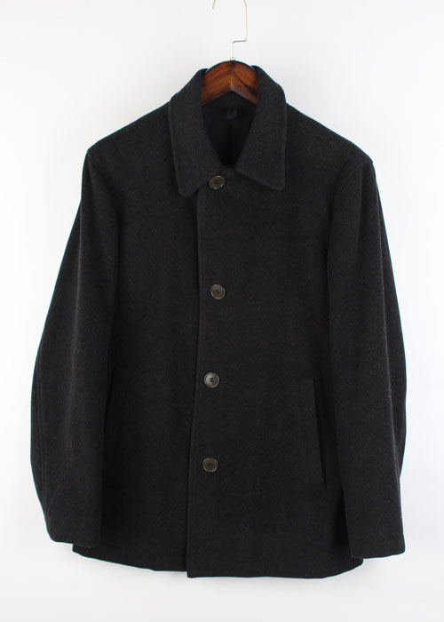 Margaret Howell wool jacket