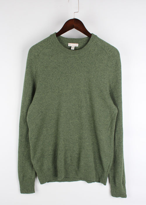 GAP wool knit