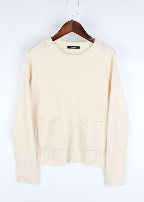 JOURNAL STANDARD wool knit