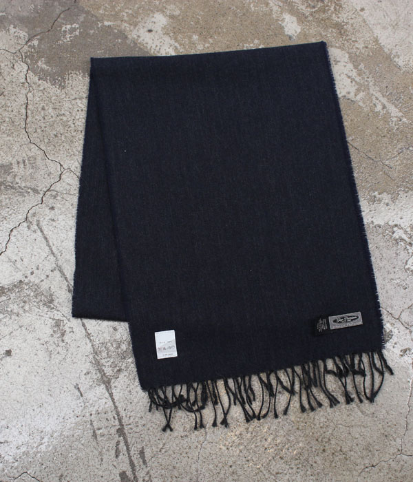 GAP premium wool scarf (made in italy)