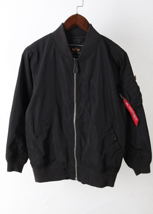 ALPHA INDUSTRIES (kids140)