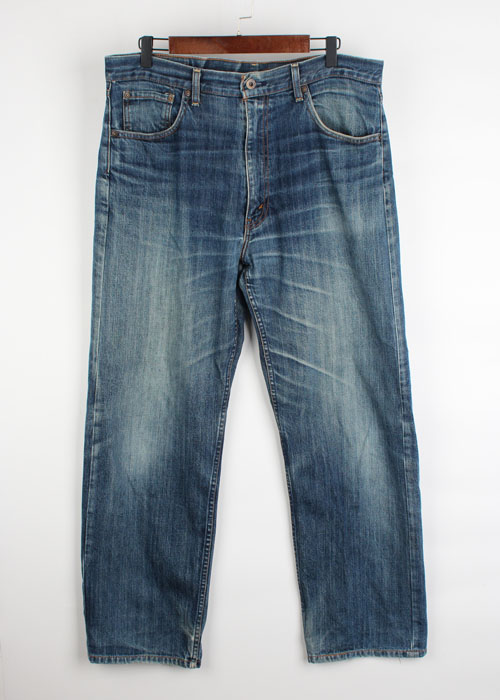 Levi's 503 denim pants(36)