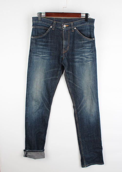 JOURNAL STANDARD slim fit denim (28)