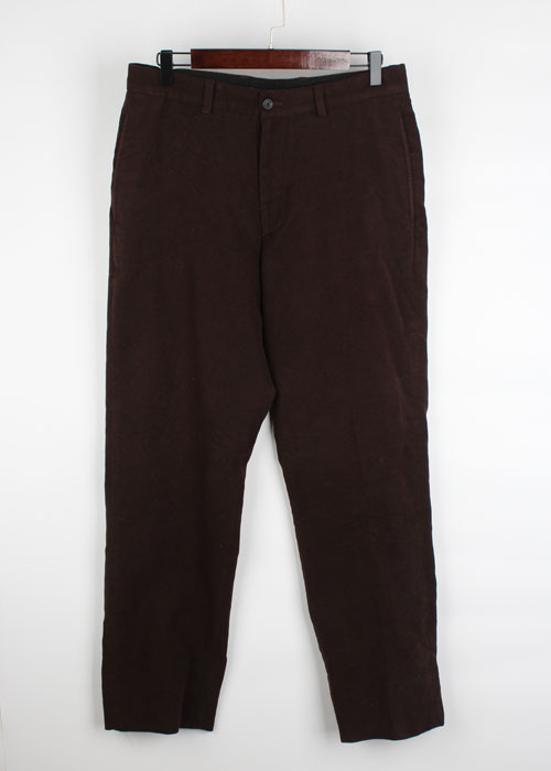Brooks Brothers pants(32)