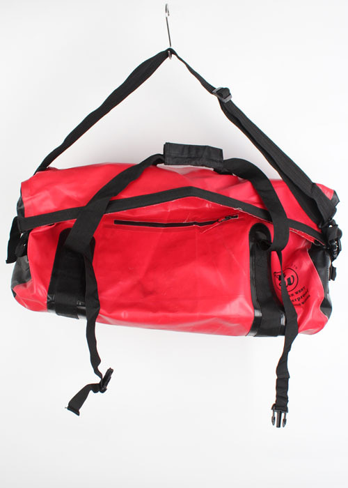 UPPER WEST dry duffle 30L