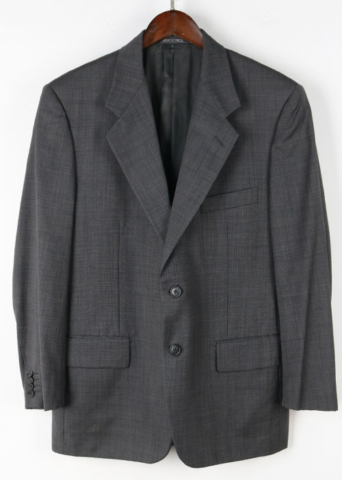 Corneliani by SAKS FIFTH AVENUE